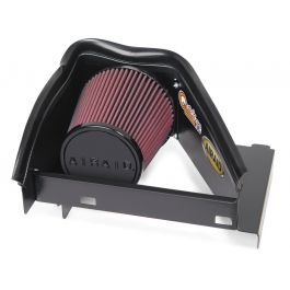 351-171 AIRAID Performance Air Intake System
