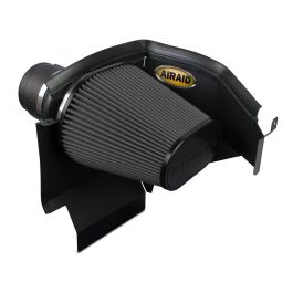 352-210 AIRAID Performance Air Intake System
