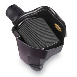 352-317 AIRAID Performance Air Intake System