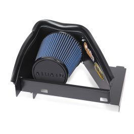 353-171 AIRAID Performance Air Intake System