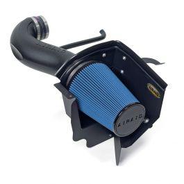 353-199 AIRAID Performance Air Intake System
