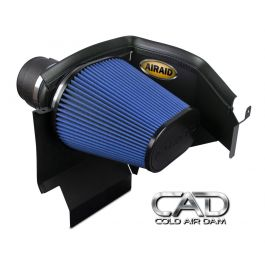 353-210 AIRAID Performance Air Intake System