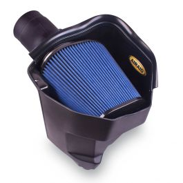 353-317 AIRAID Performance Air Intake System