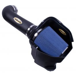 353-318 AIRAID Performance Air Intake System