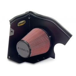 400-114 AIRAID Performance Air Intake System