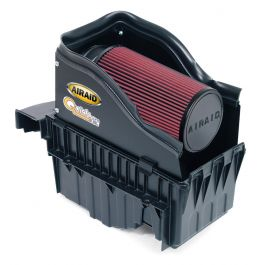 400-122 AIRAID Performance Air Intake System