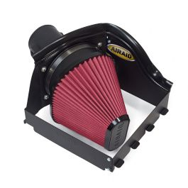400-226 AIRAID Performance Air Intake System