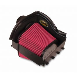 400-239-1 AIRAID Performance Air Intake System