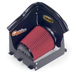 401-194 AIRAID Performance Air Intake System