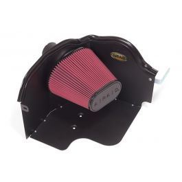 401-203 AIRAID Performance Air Intake System