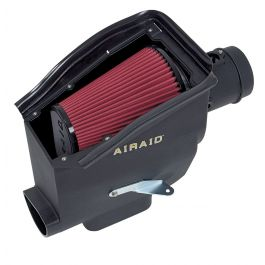 401-214-1 AIRAID Performance Air Intake System