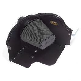 402-203 AIRAID Performance Air Intake System