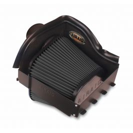 402-239-1 AIRAID Performance Air Intake System