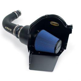 403-162 AIRAID Performance Air Intake System
