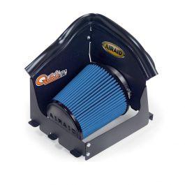 403-194 AIRAID Performance Air Intake System