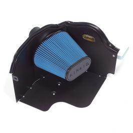 403-203 AIRAID Performance Air Intake System