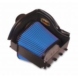 403-239-1 AIRAID Performance Air Intake System