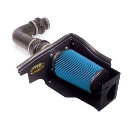 403-249 AIRAID Performance Air Intake System