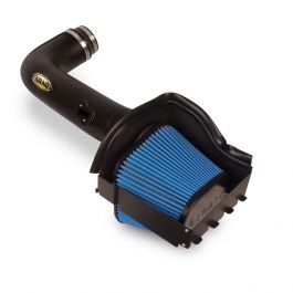 403-256 AIRAID Performance Air Intake System