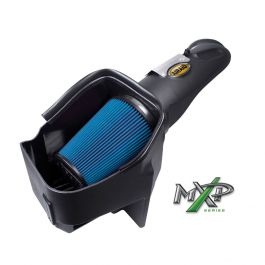 403-278 AIRAID Performance Air Intake System