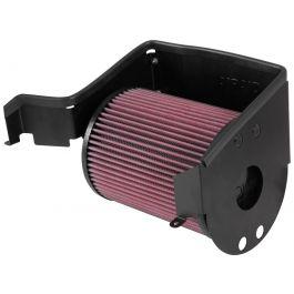 450-300 AIRAID Performance Air Intake System