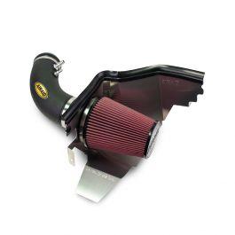 450-331 AIRAID Performance Air Intake System