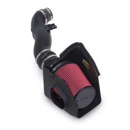 451-204 AIRAID Performance Air Intake System