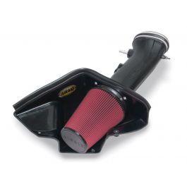 451-211 AIRAID Performance Air Intake System