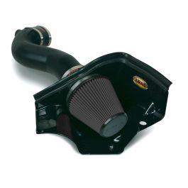 452-172 AIRAID Performance Air Intake System