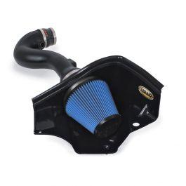 453-177 AIRAID Performance Air Intake System