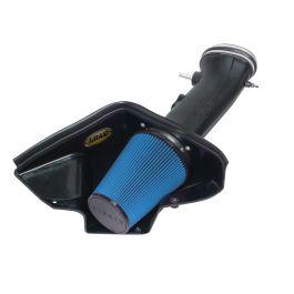 453-211 AIRAID Performance Air Intake System