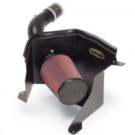 511-134 AIRAID Performance Air Intake System