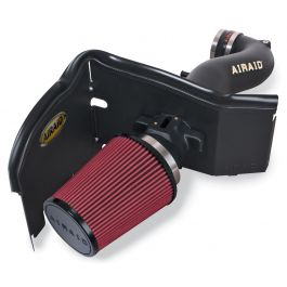 511-163 AIRAID Performance Air Intake System