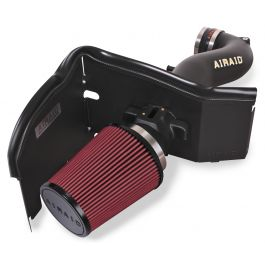 511-173 AIRAID Performance Air Intake System