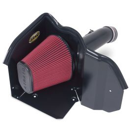 511-213 AIRAID Performance Air Intake System