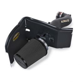512-163 AIRAID Performance Air Intake System