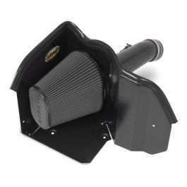 512-213 AIRAID Performance Air Intake System
