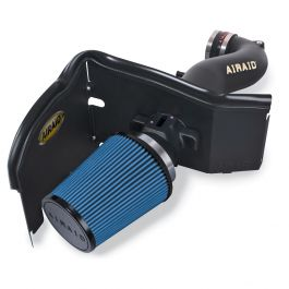 513-173 AIRAID Performance Air Intake System