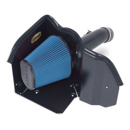 513-213 AIRAID Performance Air Intake System