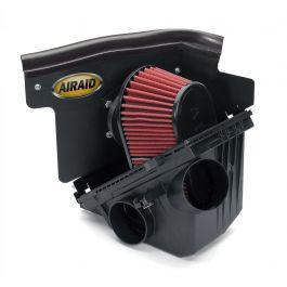 520-130 AIRAID Performance Air Intake System