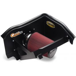 520-152 AIRAID Performance Air Intake System