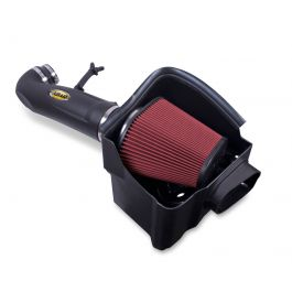 520-284 AIRAID Performance Air Intake System