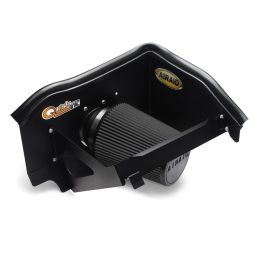 522-152 AIRAID Performance Air Intake System