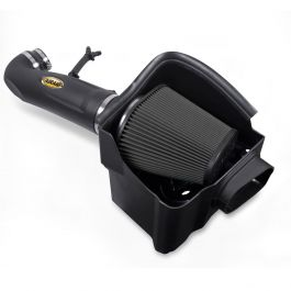 522-284 AIRAID Performance Air Intake System