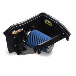 523-152 AIRAID Performance Air Intake System