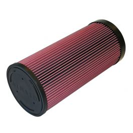 800-316 AIRAID Replacement Air Filter