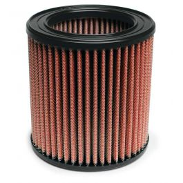 800-890 AIRAID Replacement Air Filter