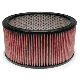 801-373 AIRAID Replacement Dry Air Filter