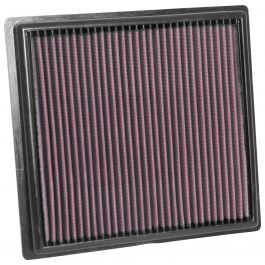 850-030 AIRAID Replacement Air Filter