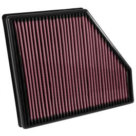 850-047 AIRAID Replacement Air Filter